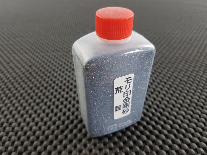 Kongosa Sharpening Powder at ProTooling Japanese Kitchen Knives & Woodworking Tools Australia