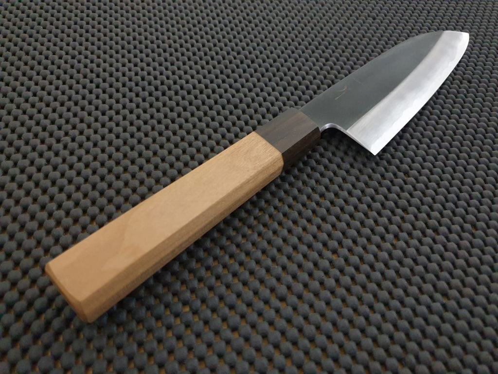 Japanese Knife Santoku