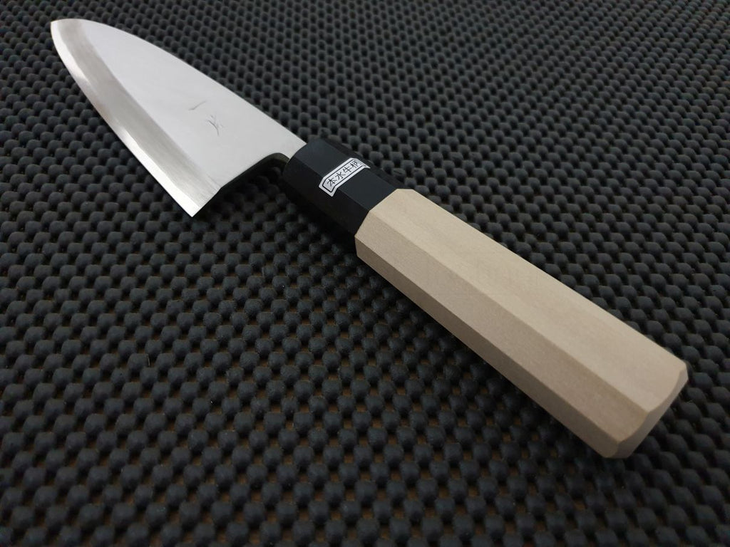 Japanese Chef Knife Left Hand Deba