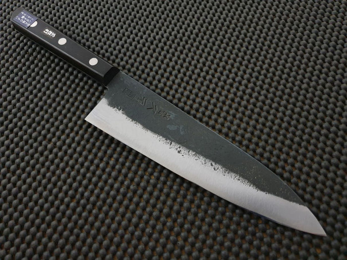 Morihei Japanese Kitchen Knife