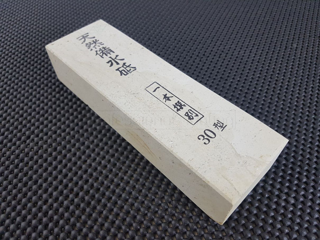 Natural Sharpening Stone - Japanese Whetstones, Tools & Kitchen Knives Australia