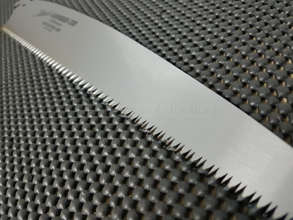 Shogun Nokogiri Kariwaku Replacement Saw Blade