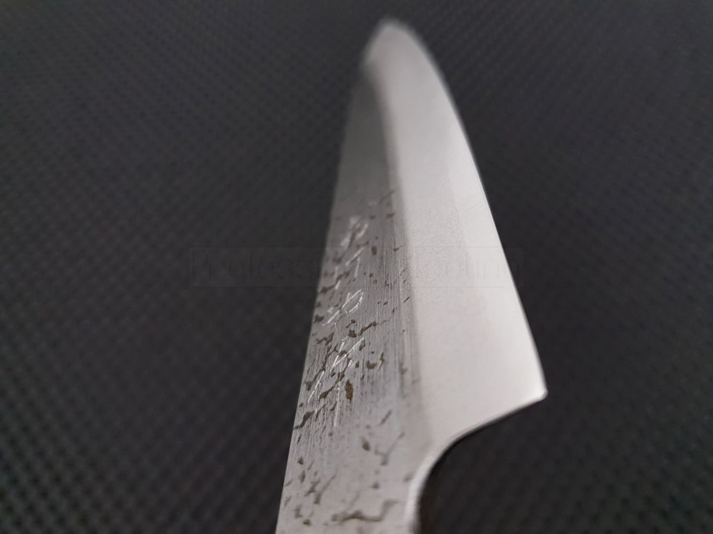 Okeya Japanese Kitchen Knives - Petty Knife
