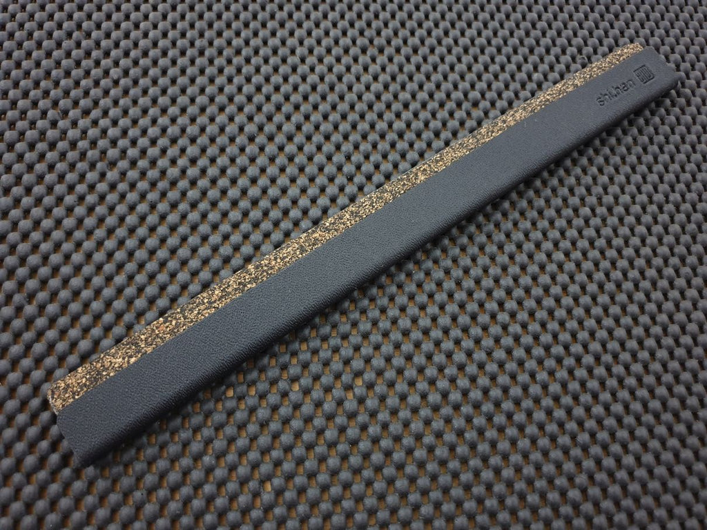 Shihan Fine Knives Kydex Blade Cover Guard Australia