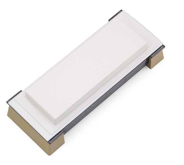 Suehiro Japanese Whetstone _1500 Sharpening Stone CR-1503-W
