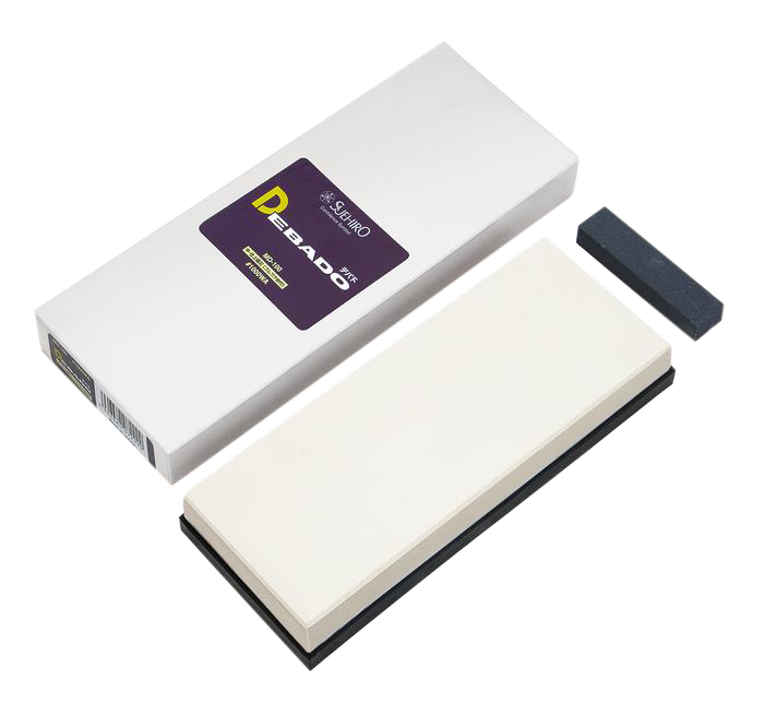 Suehiro Japanese Whetstone _Debado Sharpening Stone MD100