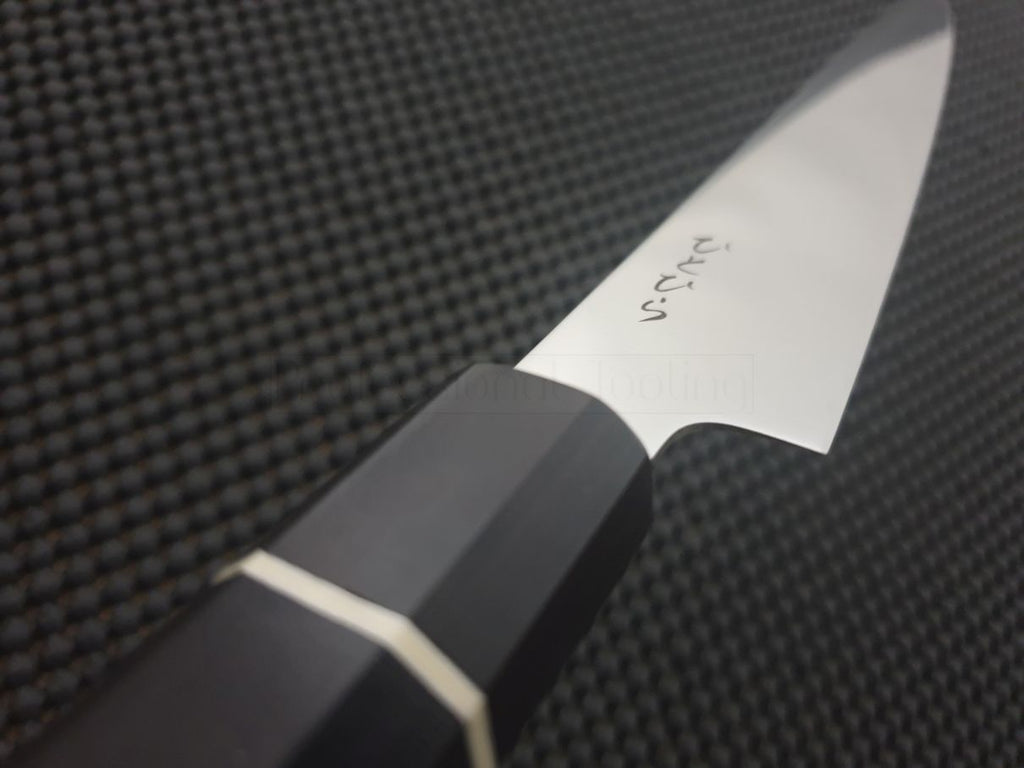 Japanese Chef Knife - Sujihiki Slicing Knives
