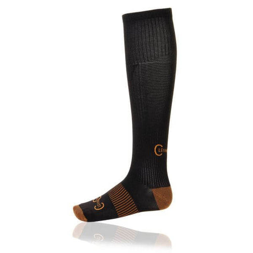 Long Compression Socks - 1 Pair