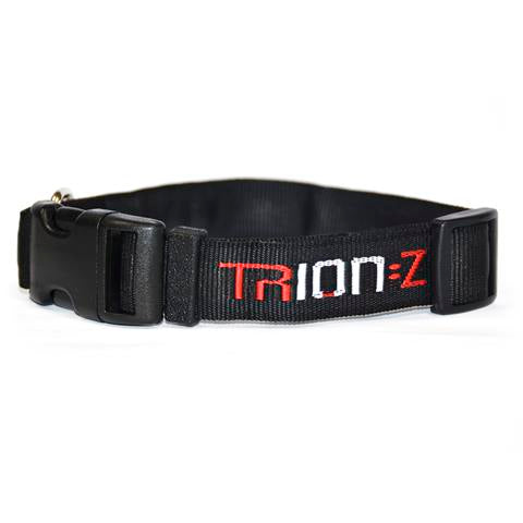 Trion:Z Dog Collar