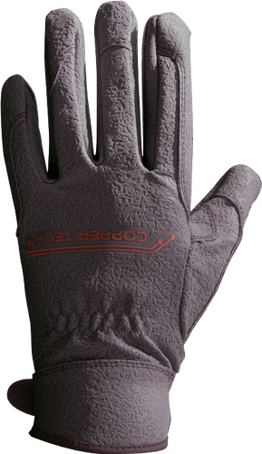 Copper Tech Garden Gloves for Men