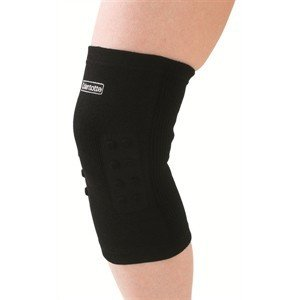 Colantotte Magnetic Knee Support