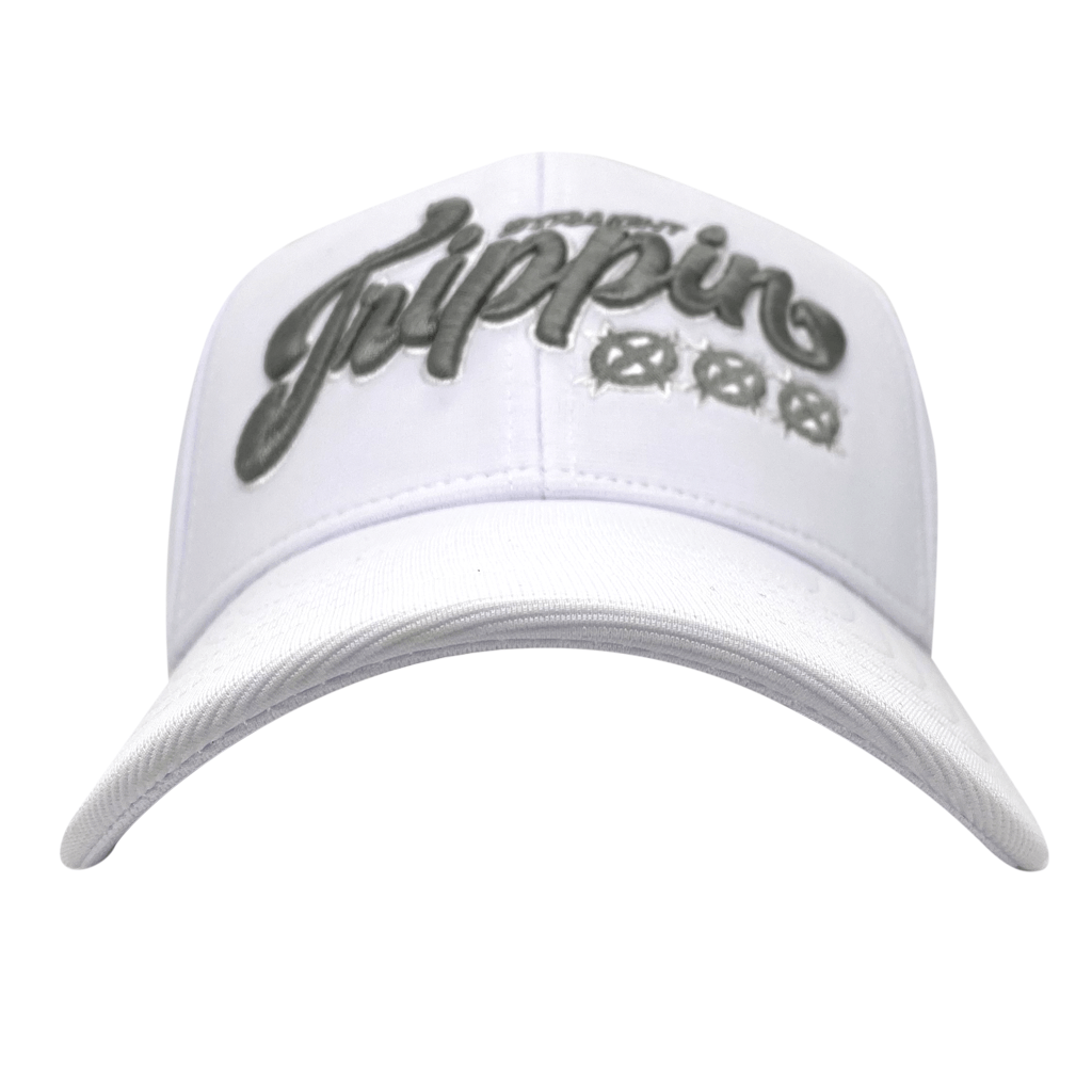 Flight Faction Straight Trippin Dart Hat