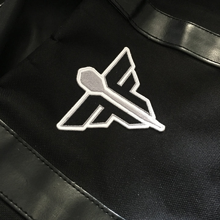 Flight Faction Patch
