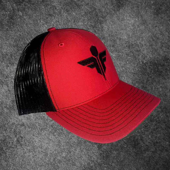 Flight Faction Snapback