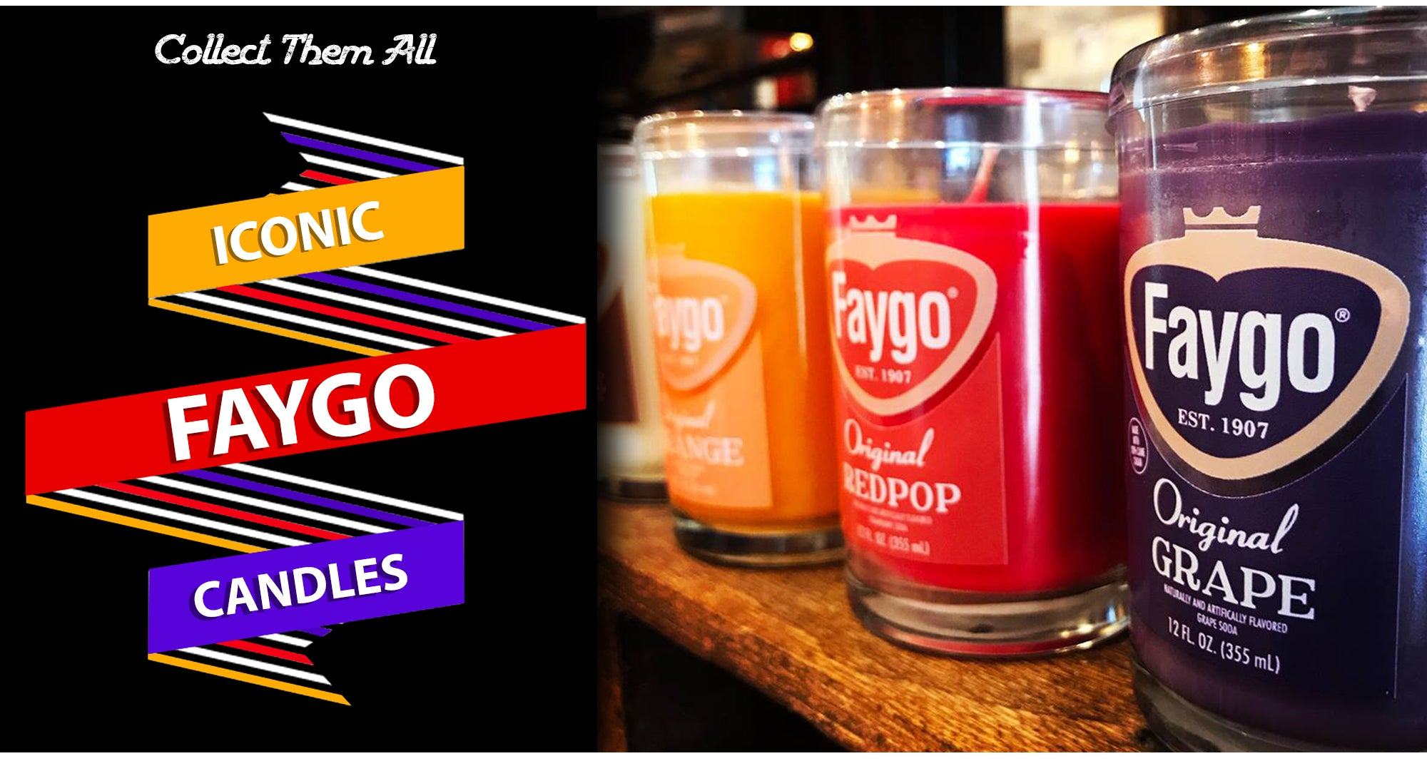 candles faygo michigan gift baskets heart