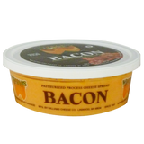 Williams Bacon Cheese Spread