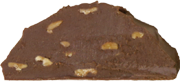 Murdick's Chocolate Pecan Fudge
