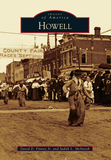 Howell (Images of America)