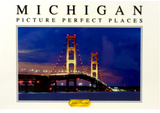 Michigan Picture Perfect Places