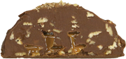 Murdick's Turtle Fudge