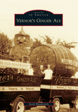 Vernor's Ginger Ale Images of America
