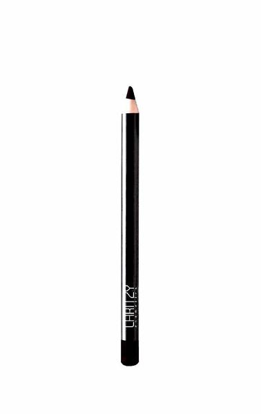 Eye Pencil - Black - LaRitzy