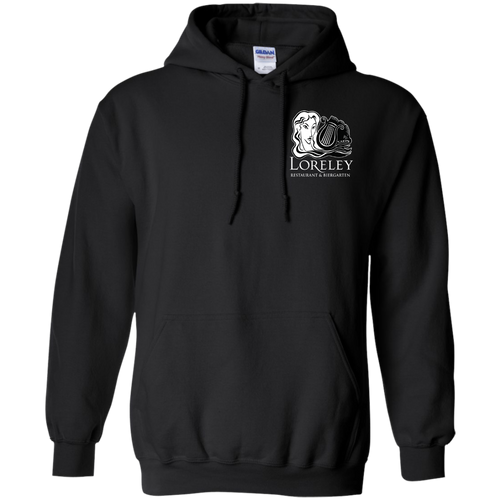 Men's 2018 World Cup Hoodie