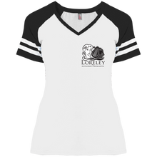 Ladies' 2018 World Cup Jersey