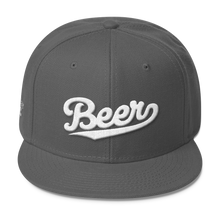 Loreley NYC Beer Baseball Hat