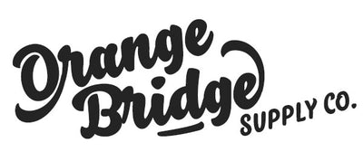 Orange Bridge Supply Co.