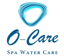 O-Care Spa Water Care