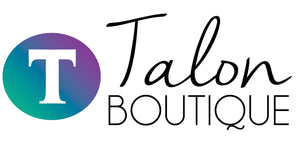 Talon Boutique