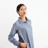 Rachana Tunic - Chambray