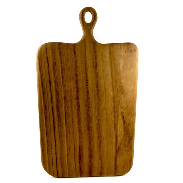 Large Loop Handle Caro Caro Board