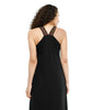 Rowan Dress - Black