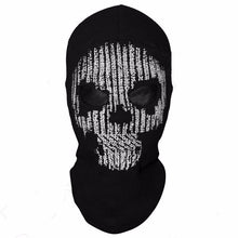 Watch Dogs 2 DedSec Face Mask