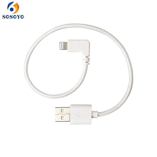RC USB Cable Connecting Phone Tablet Connector Line Type-C For DJI Mavic Pro Phantom 4 3 - Drone_Holic