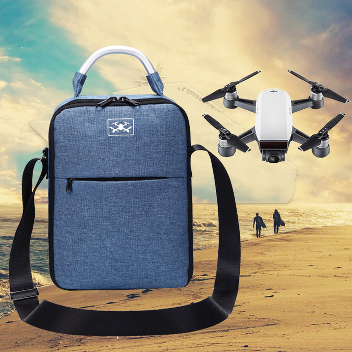 DJI Spark Shoulder Bag