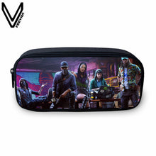 Watch Dogs 2 Case