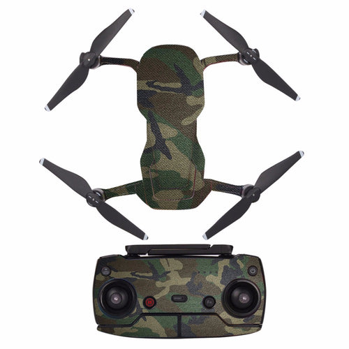 DJI Mavic Air Skin