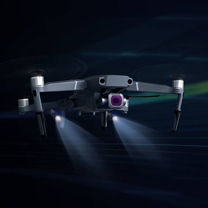 LED Kit for DJI MAVIC 2 PRO & ZOOM