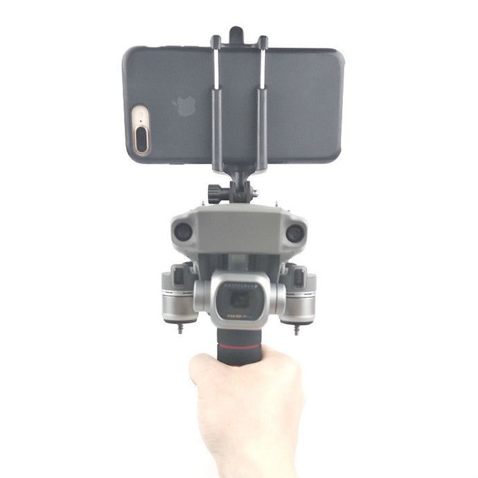 Handheld Gimbal for Mavic 2