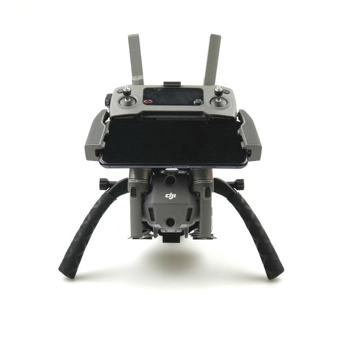 Handheld Stabilizer for DJI Mavic 2 Pro
