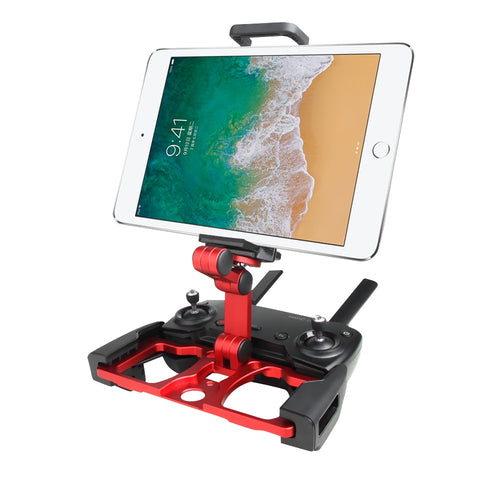 Phone / Tablet Holder with Strap
