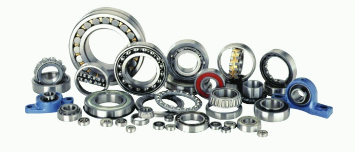 Buy Bearings In New Zealand