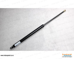 Gas Struts 230mm 30kg 1 pair