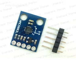 HMC5883L Compass Magnetic Module 3-axis GY-273 I2C 3V - 5V