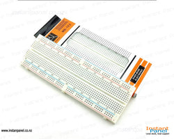 Point solderless Prototyping Electronic Breadboard MB-102