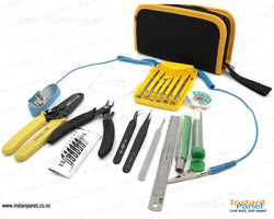 Professional Electrical Tool Set For Engineers And Technicians