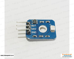UV Sensor Module for Arduino